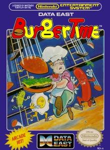 2361193-nes_burgertime