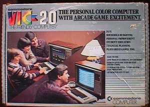 Commodore_VIC-20_Box