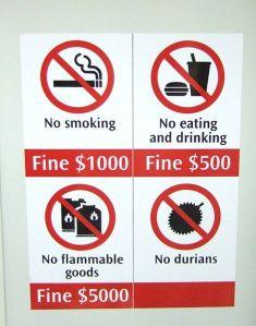 471px-Singapore_MRT_Fines