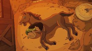 bravest-warriors-catbug-horse-1920px