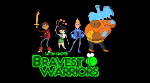 bravest_warriors_gif_by_emi_hellaven-d5xjbfk