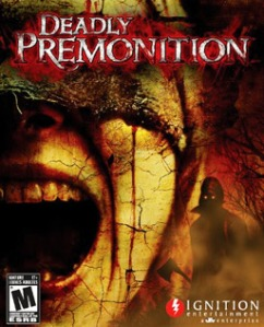 Deadly_Premonition_cover_art