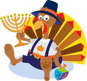 thanksgivukkah-WEB