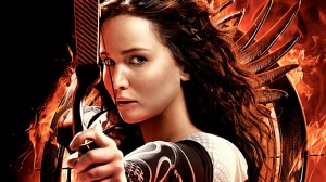 The-Hunger-Games-Catching-Fire-after-credits-large