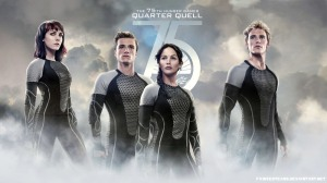 the-hunger-games-catching-fire-international-trailer-header