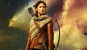 the-hunger-games-catching-fire-new-katniss-poster