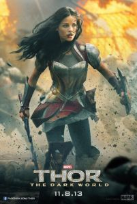 thor-the-dark-world-lady-sif-poster-610x906