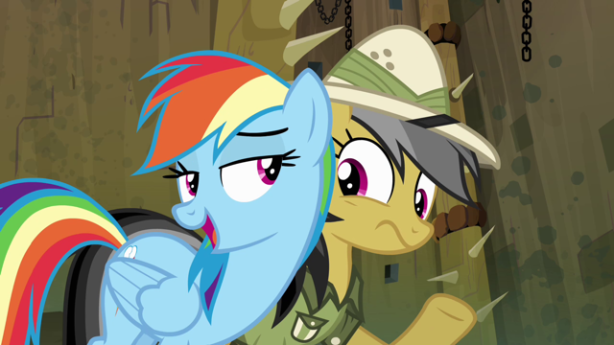640px-Rainbow_Dash_-you're_lucky_I_don't-_S4E04