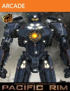 Pacific_Rim_The_Video_Game