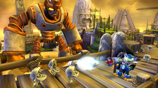 Skylanders-Giants_X360_Jet-Vac-in-Time-of-the-Giants