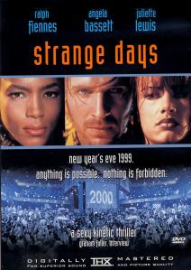 strange-days-movie-31473-hd-wallpapers