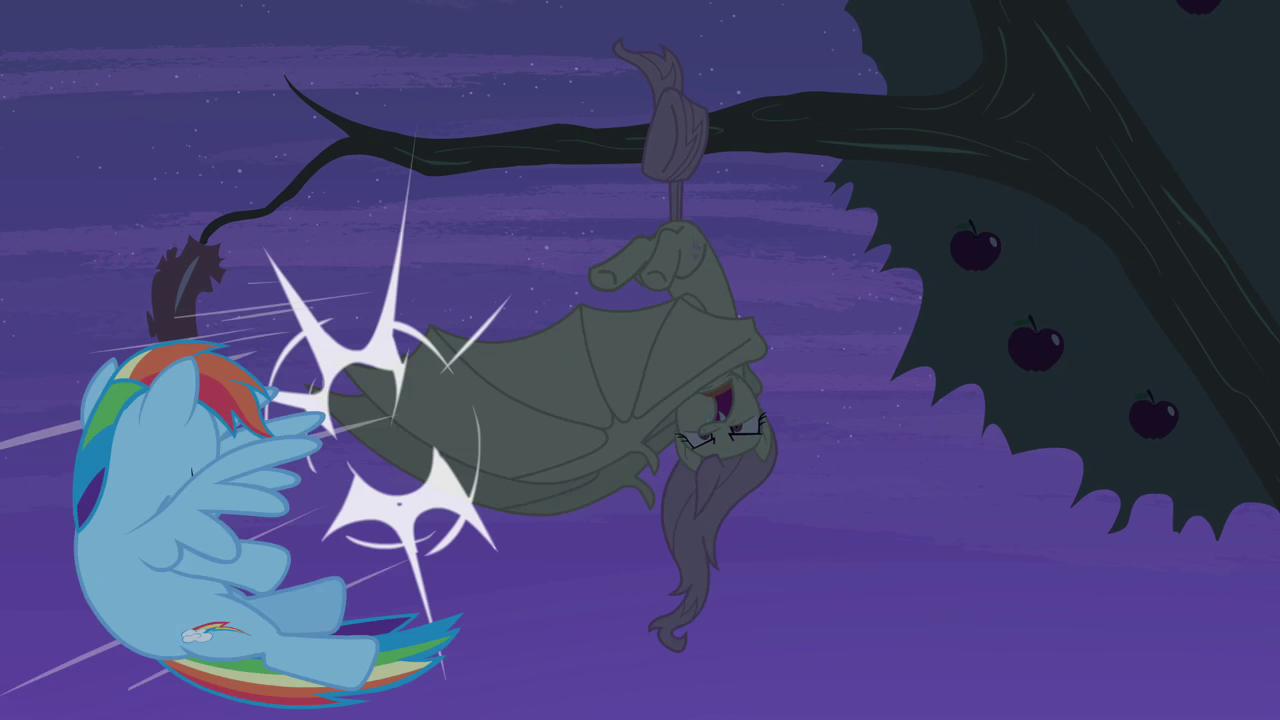 The Bats - Compiletely Bats