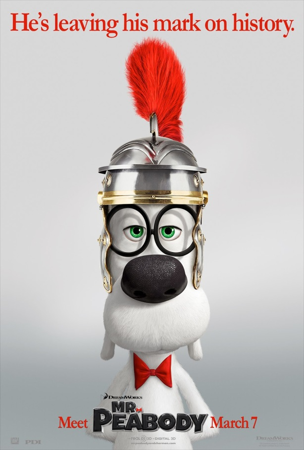 mr-peabody-sherman-trojan
