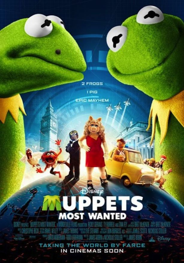 Muppets-Most-Wanted-poster-2852062