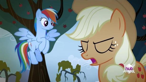 My-Little-Pony-S04E07-1080p-HD.mp4_snapshot_04.18_2013.12.29_11.25.36