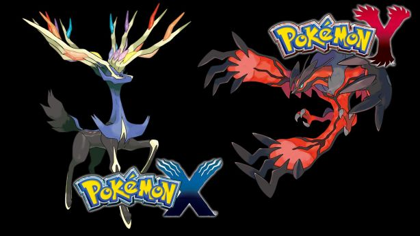 pokemon_xy_legendaries