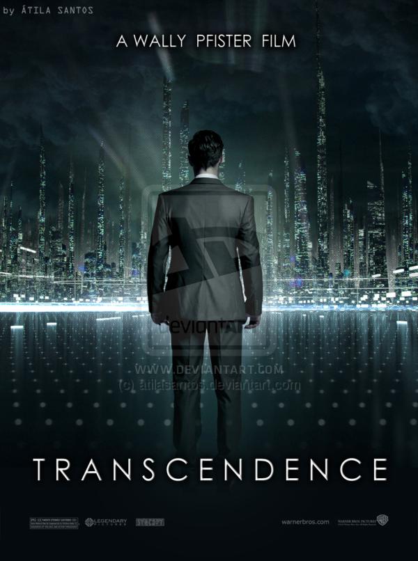 transcendence_poster__5_by_atilasantos-d5we7qx