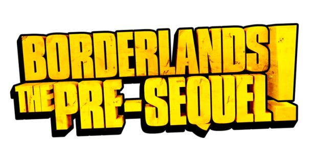 Borderlands PS