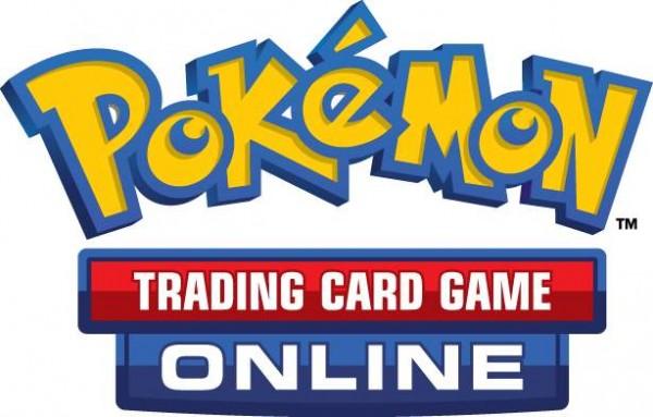 PokemonTCG_Online_Logo-600x383