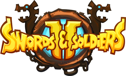 Swords and Soldiers 2