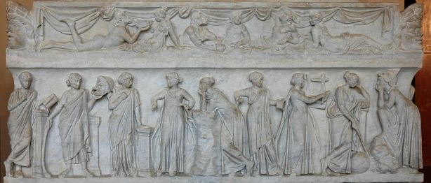 1280px-Muses_sarcophagus_Louvre_MR880