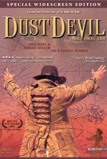 dustdevilcover