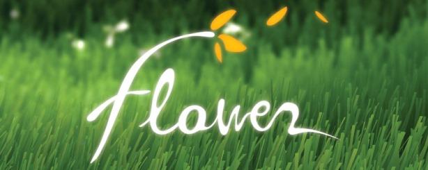 flower_banner